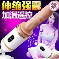 DIBEI Remote Control Automatic Sex Machine
